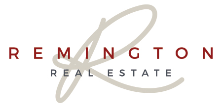 Remington Real Estate